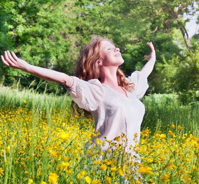 wachuma healing drepesion