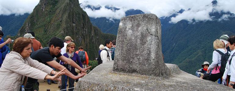 Ayahuasca for Everybody 4 Days Retreat