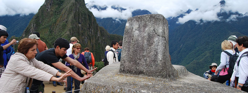 ayahuasca retreat visit to machu picchu