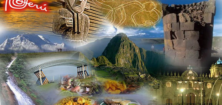 Things to Know During Your Visit to Peru