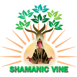 Shamanic Vine Spiritual Retreat Center